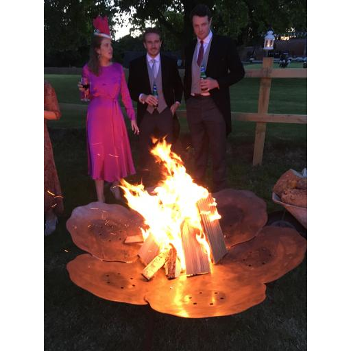 fire bowl hire fire pit scalloped tulip.jpg
