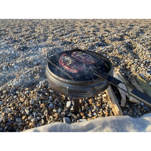 Little fire bowl pit 1.jpg