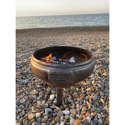 Little Fire Bowl Pit 4.jpg
