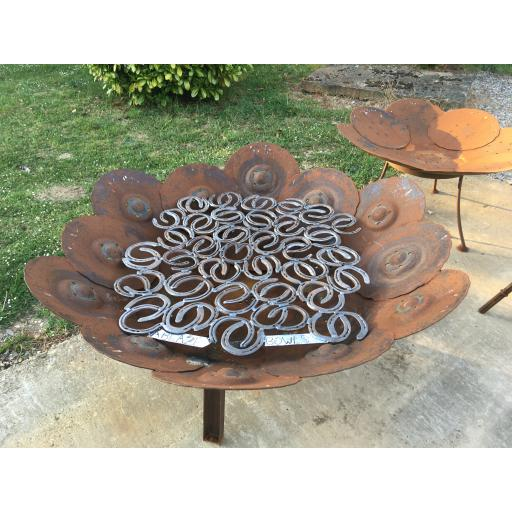 5ft horseshoe grill.jpg