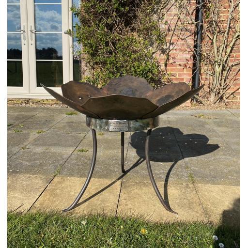 crocus fire bowl front.jpg