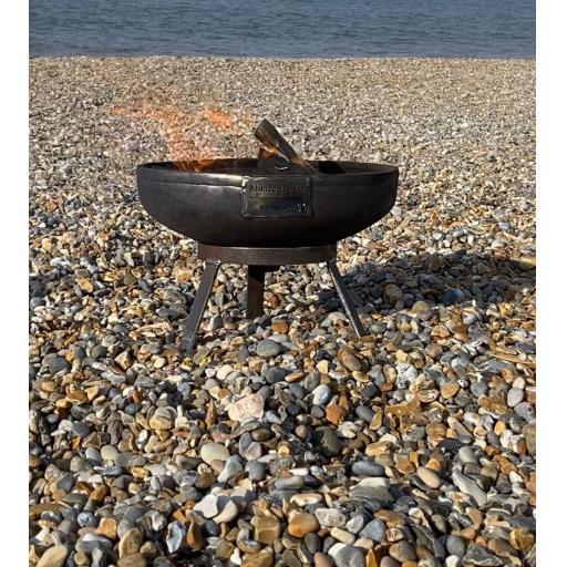 Small fire Bowl beach bbq.jpg