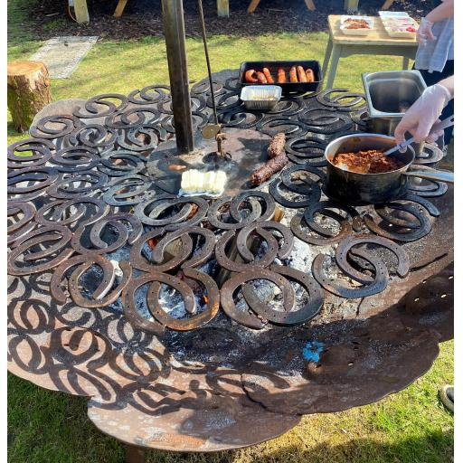 Rose and Crown horse shoe Grill cooking.jpg