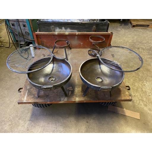small bowl swing grill.jpg