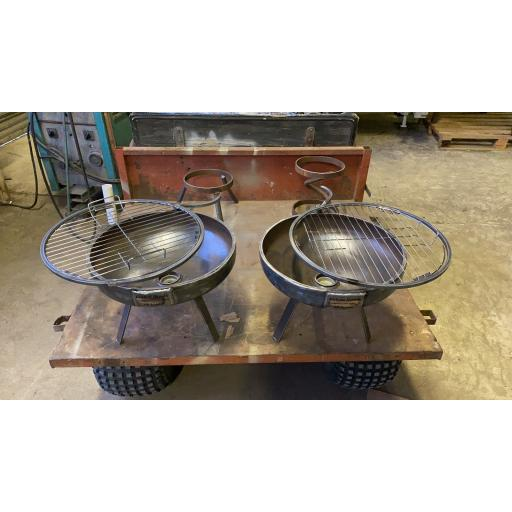 small bowl swing grill over fire.jpg