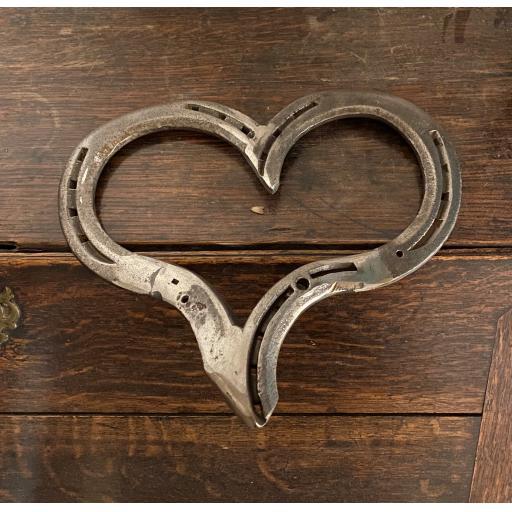 horseshoe heart flat.jpg